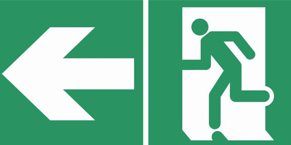 plan-evacuation-incendie