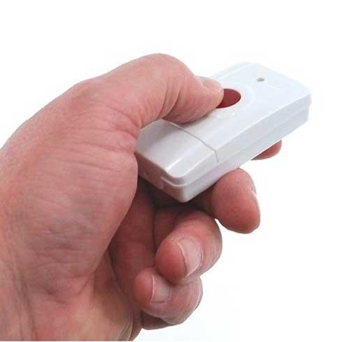 Comme enlever les boutons sur la personne si la peau sèche