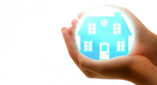 assurance habitation comment bien prot ger sa maison tout sur la s curit la maison. Black Bedroom Furniture Sets. Home Design Ideas