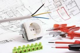 installation electrique2