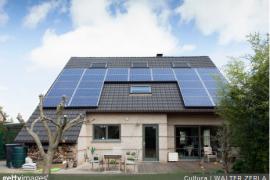 entretien-panneau-solaire