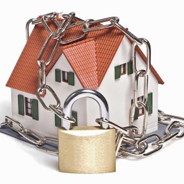 securité maison
