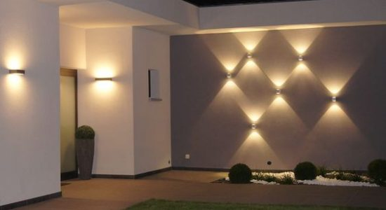 luminaire-securite-exterieur-maison-terrasse-porte-entree-original